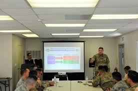 DVIDS - Images - Groundbreaking Diversity and Inclusion Training ...