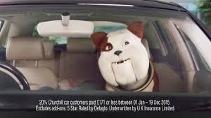 churchill car insurance quote churchill car sun visor depend on the dog adbreakanthems
