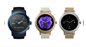 lg watch style. google, android, lg, android wear 2.0, lg watch style, lg style