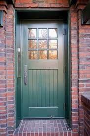 painted residential front doors. Brilliant Residential Painted Residential Front Doors Throughout S