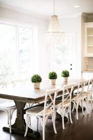 Best  Dining Buffet Ideas On Pinterest - Formal farmhouse dining room ideas