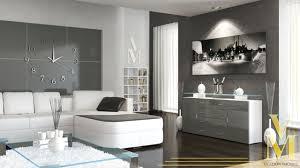 Grose Wohnzimmer Wandgestaltung - Micheng.us - micheng.us