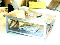 how to style a round coffee table wood coffee table ideas round coffee table round coffee table distressed wood round coffee french style coffee tables uk