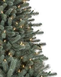 Artificial Blue Spruce Christmas Tree  Best Celebration DayArtificial Blue Spruce Christmas Tree