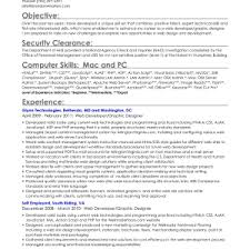 objective for resume server template licious sample resume objectives food server orq blank objective for resume objectives for servers