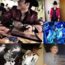 New ariel camacho tribute album includes duets with. Image In Ariel Camacho Collection By M C On We Heart It