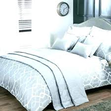 light blue bedspread quilt baby bedding sets fancy picture curtain set and white comforters duvet comforter