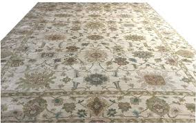 12 x 15 rug 12 x 15 area rug target 12 x 15 area rugs