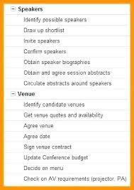 Planning Meeting Agenda Template Annual Planning Meeting Agenda Template Strategic Templates