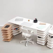 office desk with storage. Office Desk With Storage S