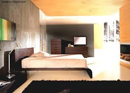 bedroom office designs. Full Size Of And Modern Small Bedroom Contemporary Design Ideas Sweet Bedrooms Office Designs With Sensational