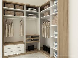Modern Bedroom Wardrobe Designs Home Design Modern Bedroom Wardrobes India Modern Walk In Closet