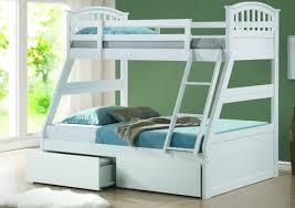 Cool Bunk Beds Childrens Bunk Beds Walmart Fire Truck Bunk Bed Fire Truck