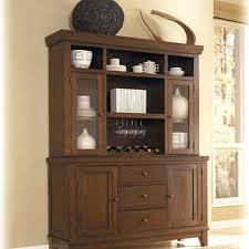 small kitchen hutch small kitchen hutch tall sideboard dining room server buffet table furniture cabinet credenza