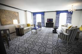2 Bedroom Hotels In Las Vegas Simplistic Contemporary 2 Bedroom Suites Las  Vegas Awesome Book Rio All Suite