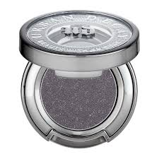 the best eye makeup for green eyes smoky gray shadow