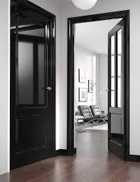 design dare paint your trim black