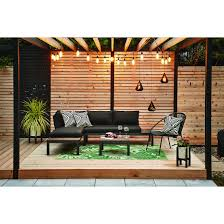 style selections maven outdoor