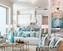 Small Picture Coastal Decor Ideas for Nautical Themed Decorating PHOTOS