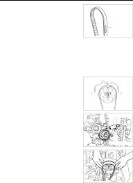 Daihatsu terios workshop manual pdf bg221 545 daihatsu terios 1997 wiring diagram daihatsu terios 1997 wiring diagram