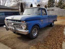 Pickup Truck Gas | Great Selection of Classic, Retro, Drag and ...