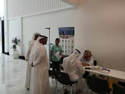 Free Day Care Thumbay Hospital Day Care Muweilah Sharjah Conducts Free
