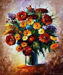 660x791 painting of flowers painting of flowers 40 beautiful and realistic beautiful painting of flowers