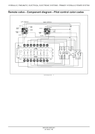 wiring diagram for case 580 super k wiring diagram option wiring diagram 580 e case wiring diagram centre 580b backhoe parts wiring diagram e case today
