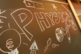Что такое реферат по физике и как его писать