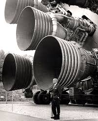 Aerospace Engineering Wikipedia
