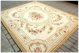 wool and silk area rugs area rugs wool rug country french earth tones wool and silk