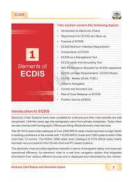 Himt Ecdis Handout Page 8 9 Created With Publitas Com
