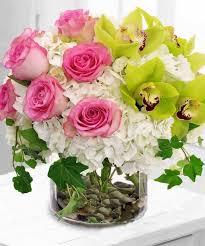 """Résultat de recherche d'images pour """"bouquet printanier"""""""