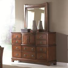 Natural Bedroom Furniture Furniture Captivating Bedroom Design Ideas With Dark Brown Small