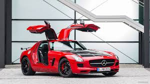 mercedes benz sls amg 2015. 2015 mercedesbenz sls amg gt coupe final edition front wallpaper mercedes benz sls amg