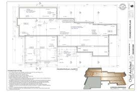 Architecture drawing floor plans Wikipedia Plan Sets And Materials List The National Archives Chief Architect Home Design Software For Builders And Remodelers