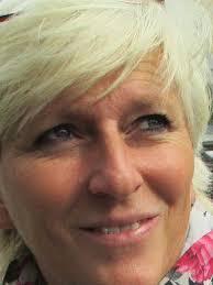 Beno (Bernadette) Doerr-Ries - Aktiv-/Passiv-Therapie Bonstetten