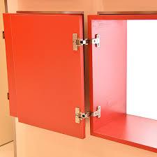 270 degree door hinge. 270 degree hinge full open large angle cabinet wardrobe thickening folding furniture door hinges zinc alloy
