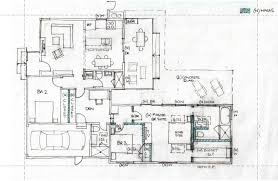 Architecture Design Sketches Interior In Decorating Ideas