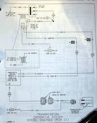 1992 dodge diesel transmission wiring diagram modern design of 1993 dodge d250 wiring diagram get image about 1992 dodge dakota wiring diagram 1990 ram diesel wiring diagram