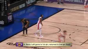 Dillon Brooks (31 points) Highlights vs ...