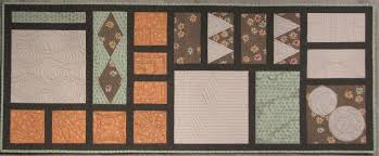 Free Sewing Techniques & Vanilla Latte' Quilts. Click an image below for a free pattern. Adamdwight.com