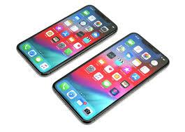 apple älypuhelimet