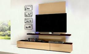 flat screen tv furniture ideas. Of Flat Screen Tv Wall Cabinets Offering Space Saving Furniture Ideas In Stylish Designs I