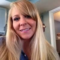 "50+ ""Sheree"" profiles | LinkedIn"