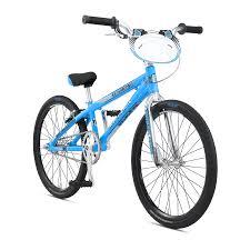 Ripper X Se Bikes