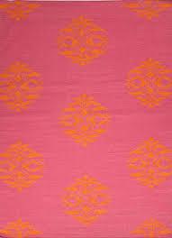 pink and orange rug rugs pink purple rug visit pink orange area rug