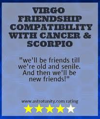 Zodiac Friendship Compatibility Chart 66 Eye Catching Capricorn Friendship Compatibility