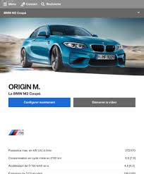 2018 bmw website. beautiful bmw 2018 bmw m2belgian website to bmw s