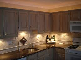 kitchen under cabinet lighting options. medium size of kitchen designawesome led cabinet under lighting ideas plug in options